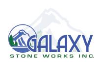 Galaxy Stone Works